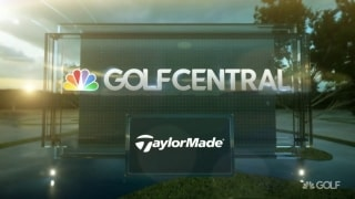 Golf Central Tuesday, June 16, 2020