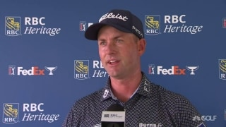 Simpson: Bryson's transformation 'phenomenal ... impressive'