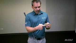 GOLFTEC: No. 1 mistake when finding new clubs