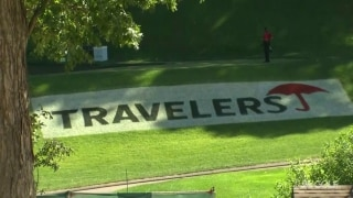 Travelers Championship teams up with community charities