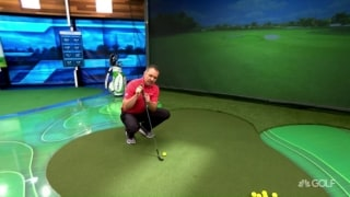Coaches Series: How to play around the greens like Molinari