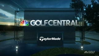 Golf Central Tuesday, July 7, 2020