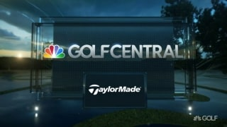 Golf Central: Thursday, July 23, 2020