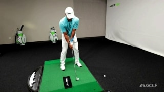 GOLFTEC: Tips to improve impact position to make better contact