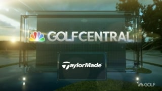 Golf Central: Friday, July 31, 2020
