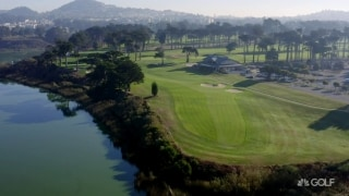 GM Smith: TPC Harding Park 'definitely ready for a major championship'