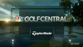 Golf Central Monday, August 10, 2020