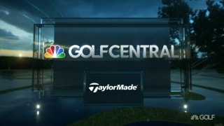 Golf Central, Tuesday August 18, 2020