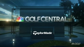 Golf Central: Thursday, August 20, 2020