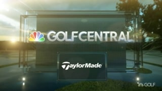 Golf Central: Friday, August 21, 2020
