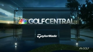 Golf Central Tuesday, August 25, 2020