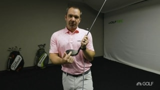 GOLFTEC Tips: Why finding the right club can help you stop the slice
