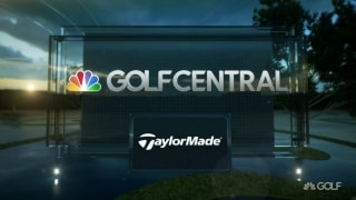 Golf Central: Sunday, September 13, 2020