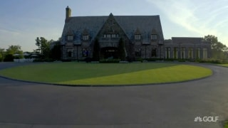 'Ultimate U.S. Open venue': History of Winged Foot Golf Club