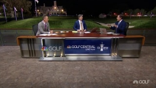 'Live From' predictions: Who wins 120th U.S. Open at Winged Foot?