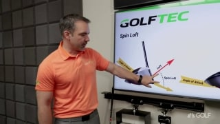 GOLFTEC: Tips to get more distance out of your driver