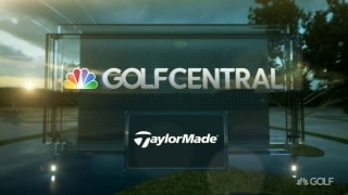 Golf Central: Thursday, September 24, 2020