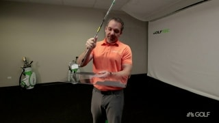 GOLFTEC: Tips to find an iron that fits your game