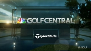 Golf Central: Friday, September 25, 2020
