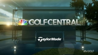 Golf Central: Thursday, October 1, 2020