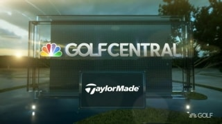 Golf Central: Friday, October 2, 2020