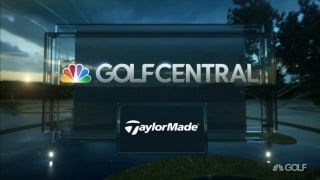 Golf Central: Sunday, October 11, 2020