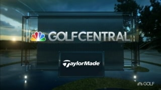 Golf Central: Friday, October 16, 2020