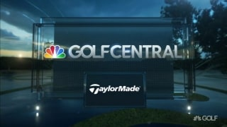 Golf Central: Sunday, October 18, 2020