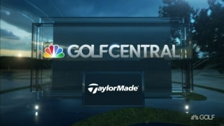 Golf Central: Thursday, October 22, 2020