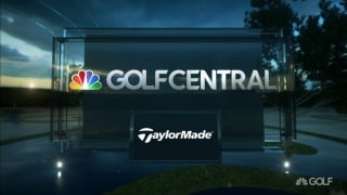 Golf Central: Saturday, October 24, 2020