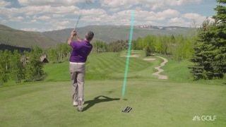 Morning Drive Coaches Series: Fixing your slice off the tee
