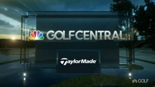 Golf Central: Wednesday, October 28, 2020