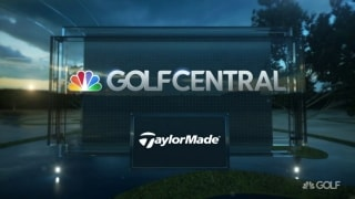 Golf Central: Thursday, October 29, 2020