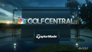 Golf Central: Friday, October 30, 2020