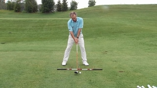 Clampett: Keys to hitting driver into the wind