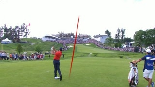 Highlights: Rory fires 61 to win Canadian Open by seven shots