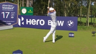 Rory ready for Royal Portrush