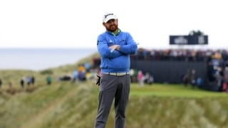 Instant Analysis: Holmes (68) not over-thinking matters