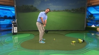 Connor: Minimize curvature for longer, straighter drives