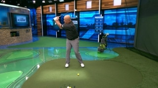 2019 Longer Drives Check Release Bob McArthur | Golf Channel
