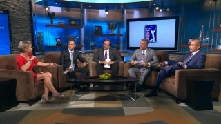 Golf Central: Bold player predictions for PGA Tour in 2020