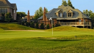 Golf Advisor Trends Report: McMansion living on the decline