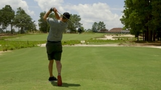 Golf Advisor Round Trip: Pinehurst