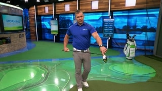 GOLFTEC tips: Fact-checking myths to get the driver that best fits your game