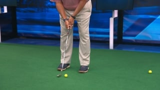 Ogrin: How to conquer the dreaded 3-footer