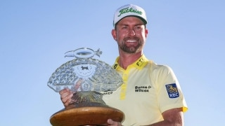 Champion Chats: Simpson on verge of HOF after Phoenix victory?