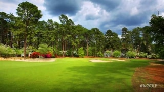 Tips for playing Donald Ross courses