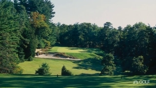 Summer Swing: Top private courses in New Jersey