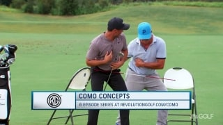 'Como Concepts': Multidisciplinary experts improve your game