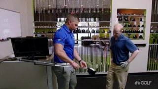 Better fit, better play: The real process of fitting a driver